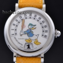 Donald Duck Retro Model