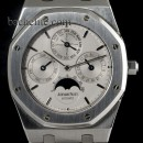 Royal Oak Perpetuale